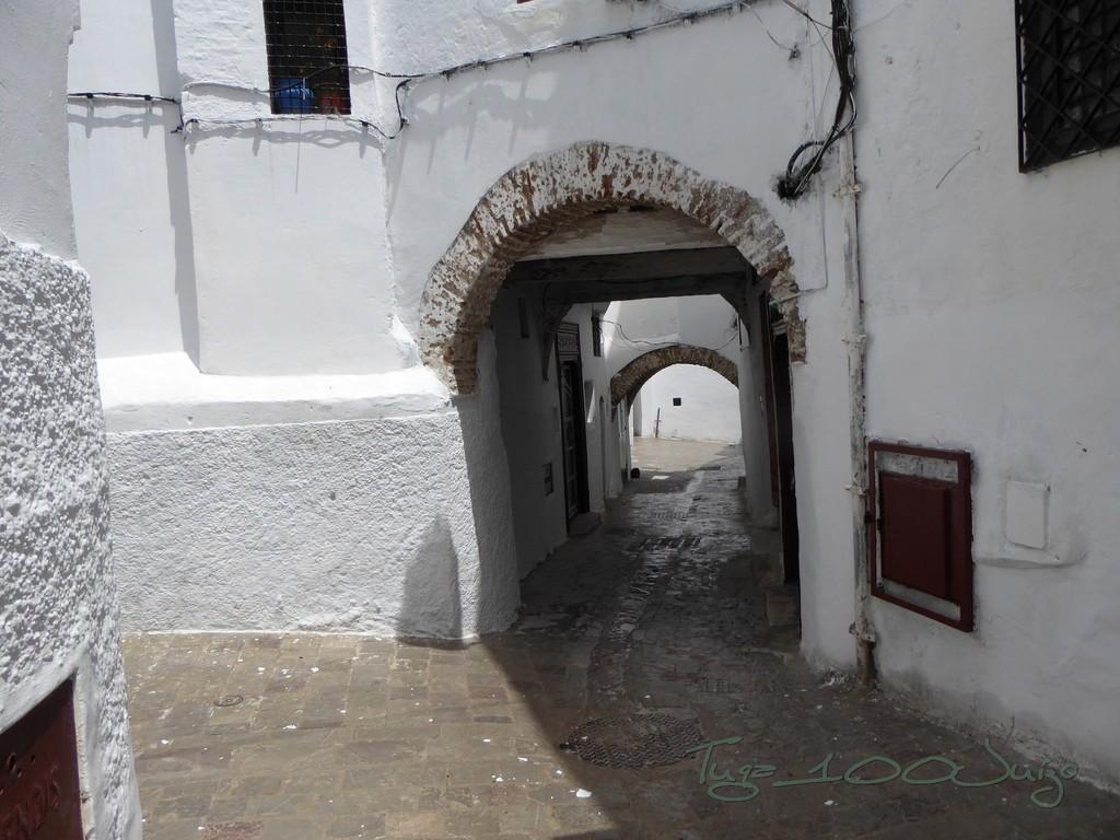 marrocos - De Maxiscooter por Marrocos Marrocos%20187_zpscfljfxvo