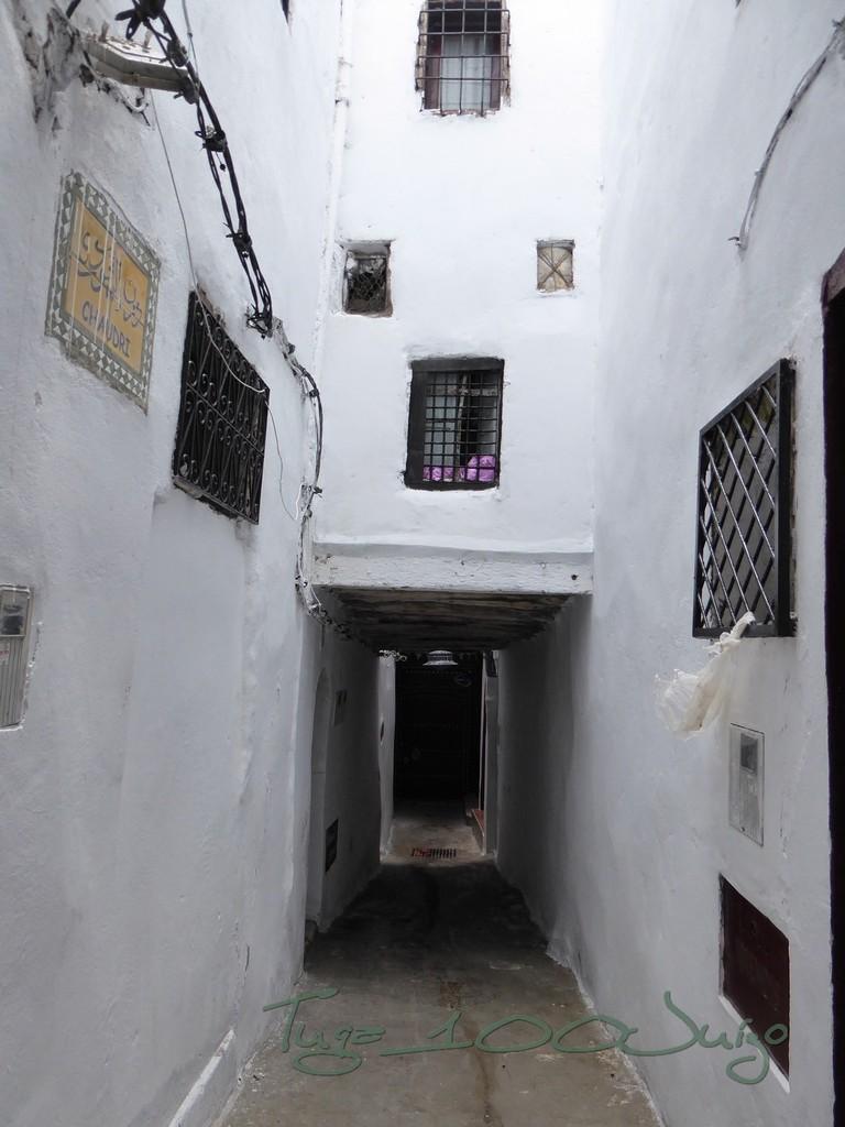 marrocos - De Maxiscooter por Marrocos Marrocos%20190_zpsxgn8xbnl