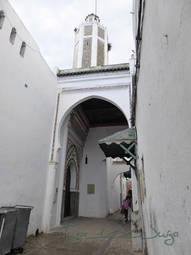 marrocos - De Maxiscooter por Marrocos Marrocos%20206_zpsr3lgsxi9