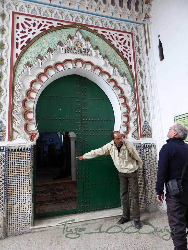 marrocos - De Maxiscooter por Marrocos Marrocos%20208_zpsjfcktno5