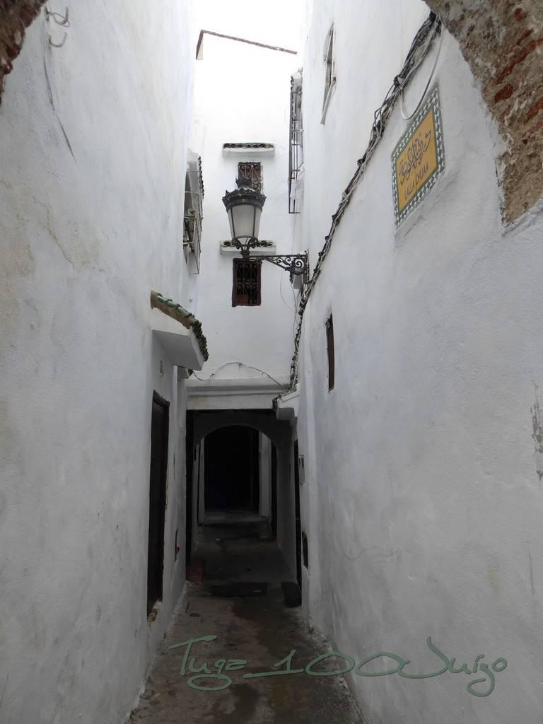 marrocos - De Maxiscooter por Marrocos Marrocos%20212_zpsu8jj4z4e