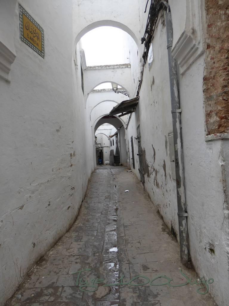 marrocos - De Maxiscooter por Marrocos Marrocos%20214_zpslr4bo93e