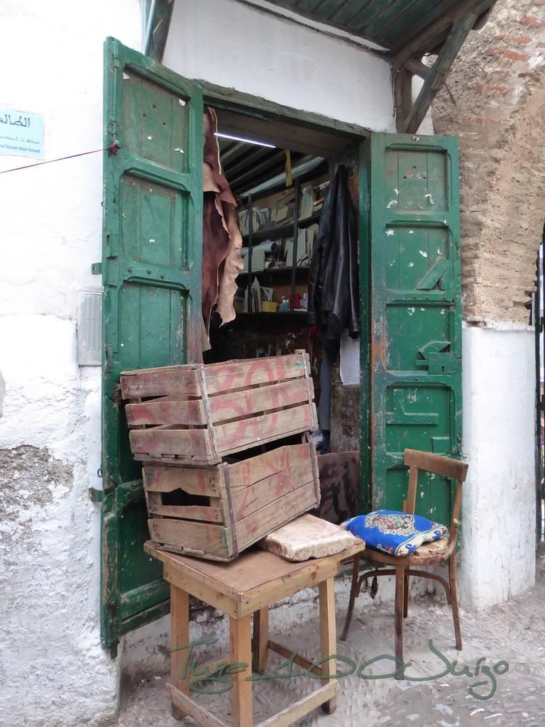 marrocos - De Maxiscooter por Marrocos Marrocos%20216_zpscocm87lh