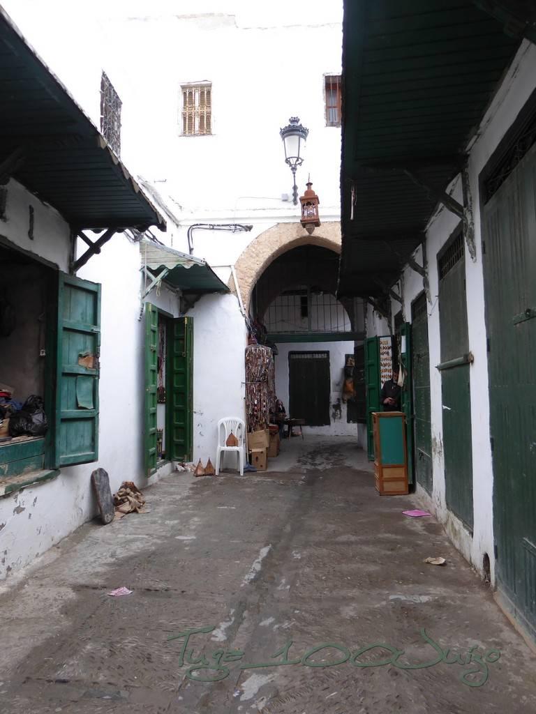 marrocos - De Maxiscooter por Marrocos Marrocos%20220_zpslttrnqhh