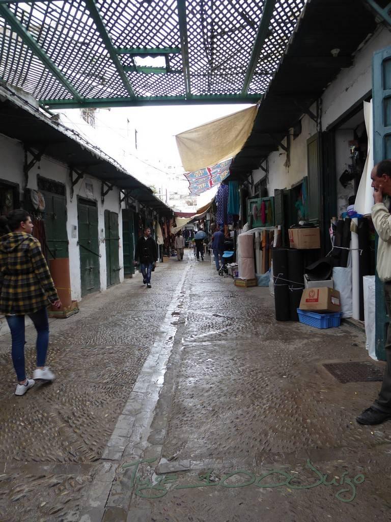 marrocos - De Maxiscooter por Marrocos Marrocos%20223_zps95izghwa