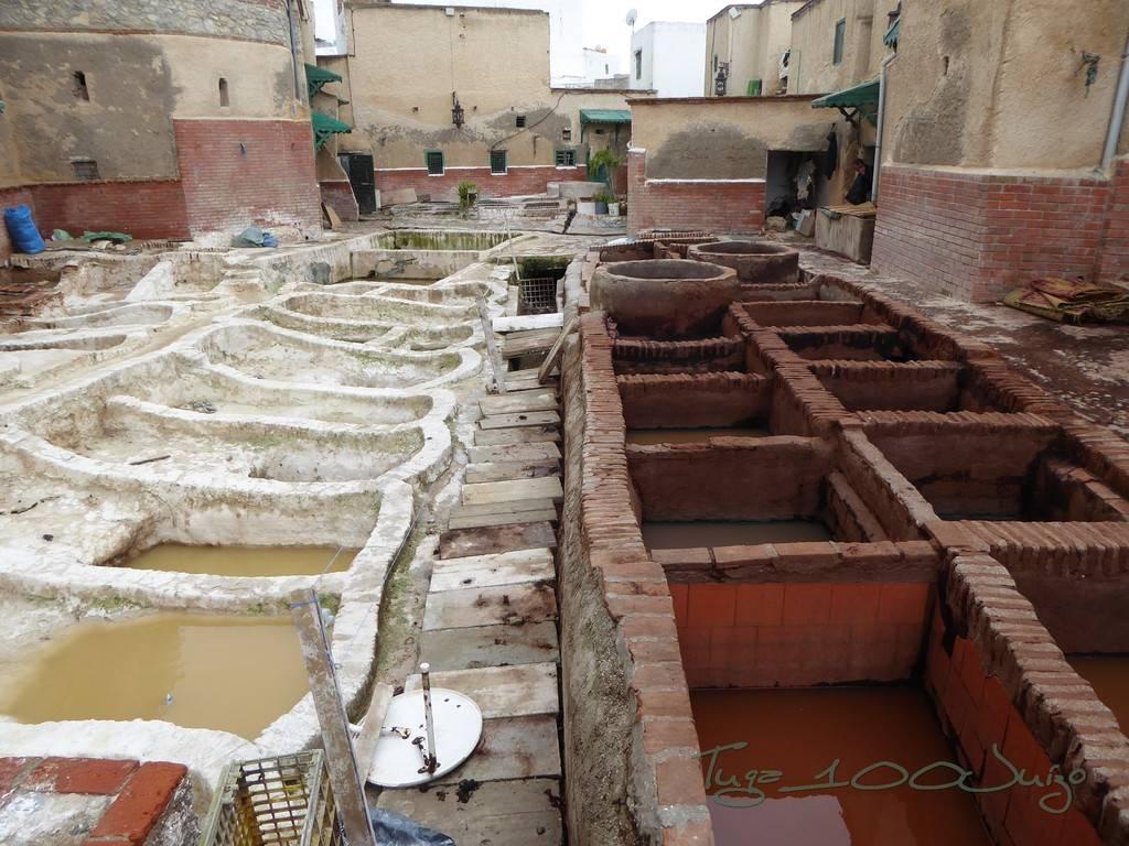 marrocos - De Maxiscooter por Marrocos Marrocos%20235_zpsgmeh1iqt