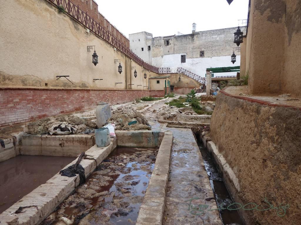 marrocos - De Maxiscooter por Marrocos Marrocos%20238_zps2cjnzrww
