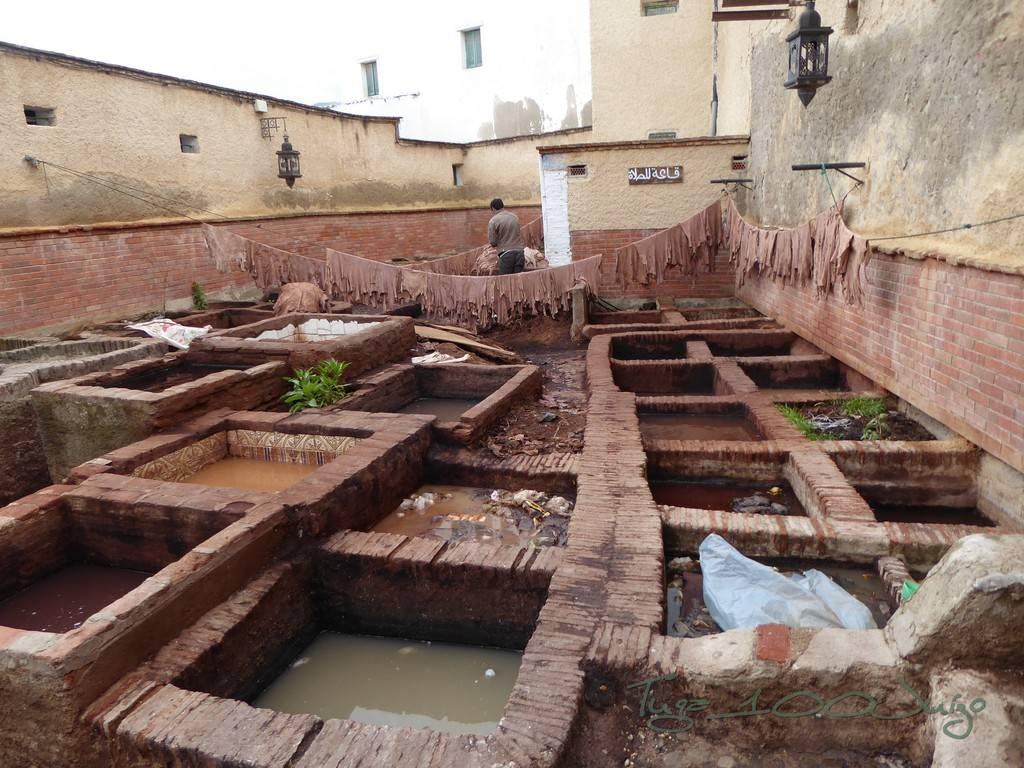 marrocos - De Maxiscooter por Marrocos Marrocos%20240_zpsm1aqq0ig