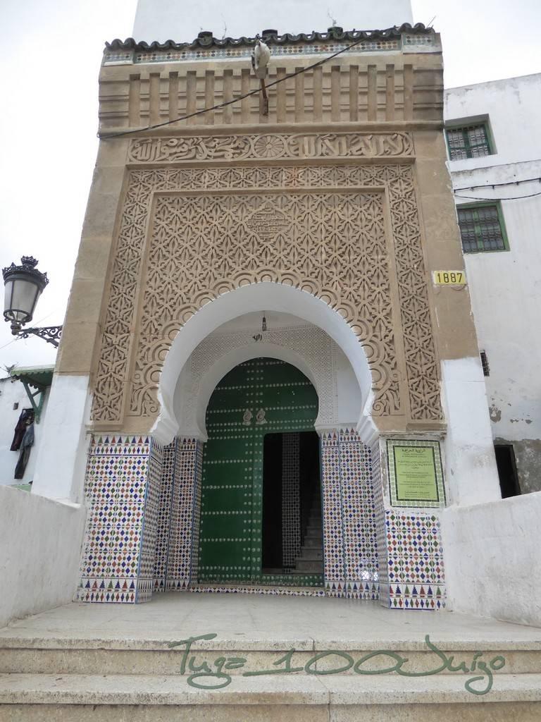 marrocos - De Maxiscooter por Marrocos Marrocos%20246_zpscrkhgvyy