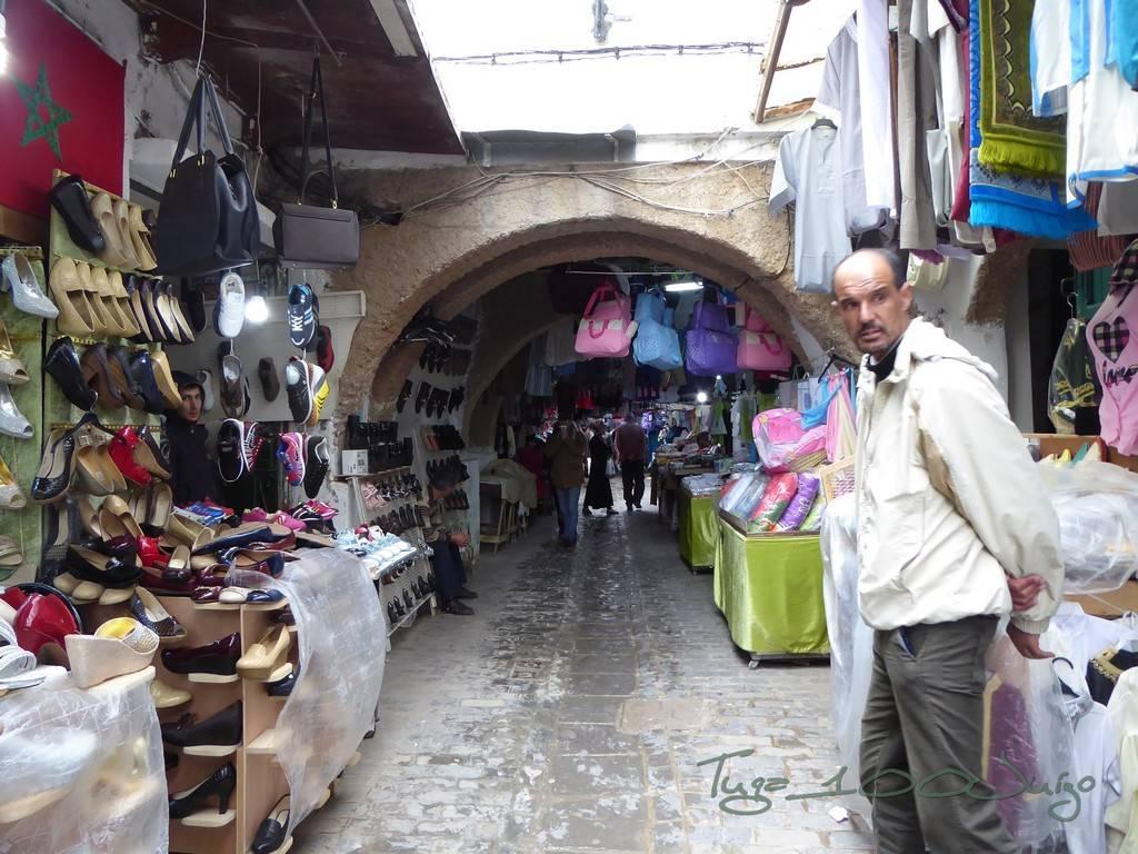 marrocos - De Maxiscooter por Marrocos Marrocos%20258_zpsiecuntvk