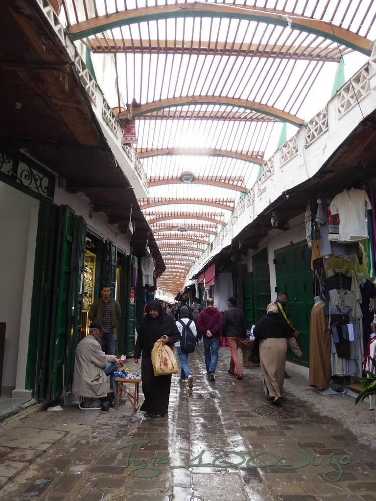marrocos - De Maxiscooter por Marrocos Marrocos%20264_zpso55knzjd
