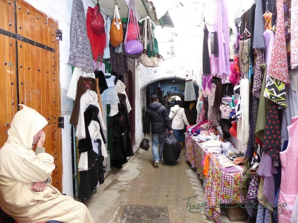 marrocos - De Maxiscooter por Marrocos Marrocos%20268_zpsrmwhdjiy