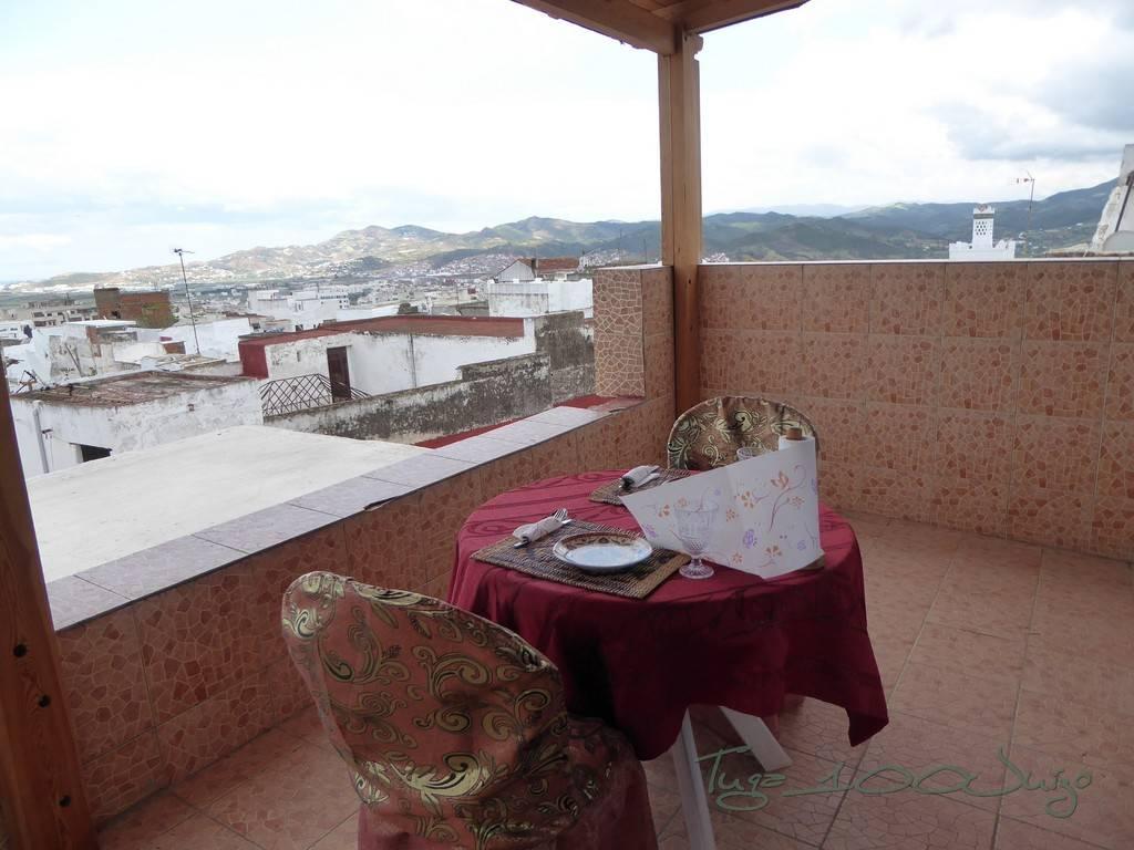 marrocos - De Maxiscooter por Marrocos Marrocos%20272_zpsgebthqnh