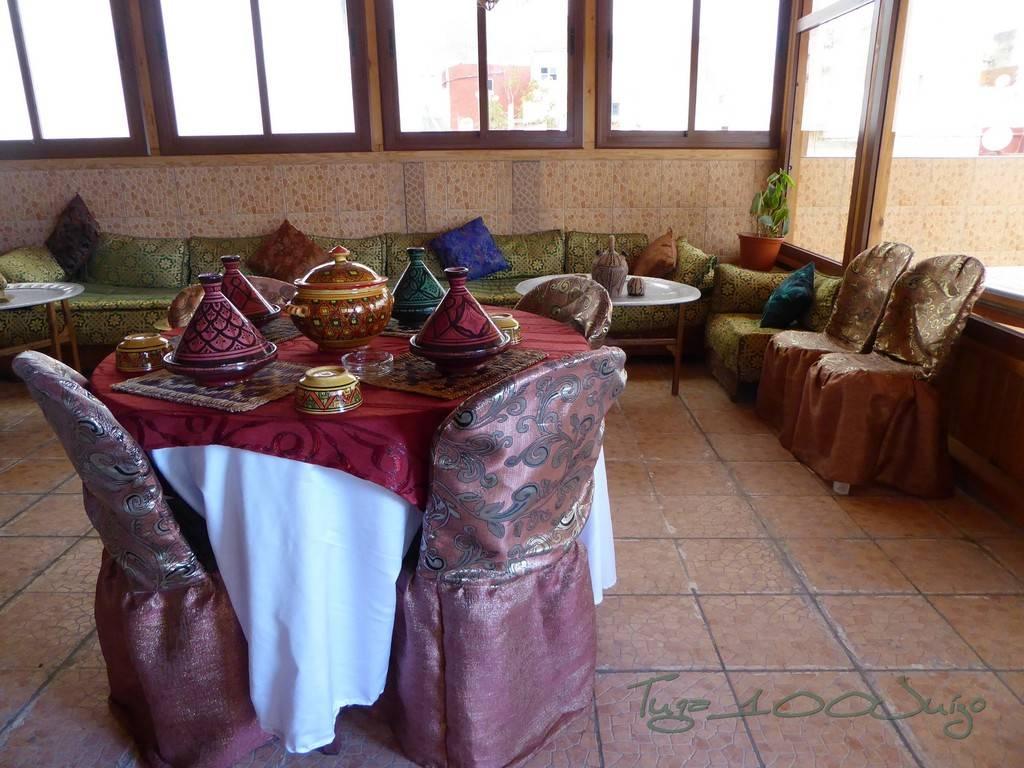 marrocos - De Maxiscooter por Marrocos Marrocos%20277_zps8sr58uj7