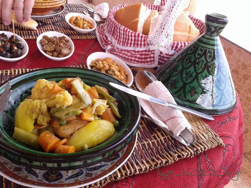 marrocos - De Maxiscooter por Marrocos Marrocos%20281_zps8v5gvf0y