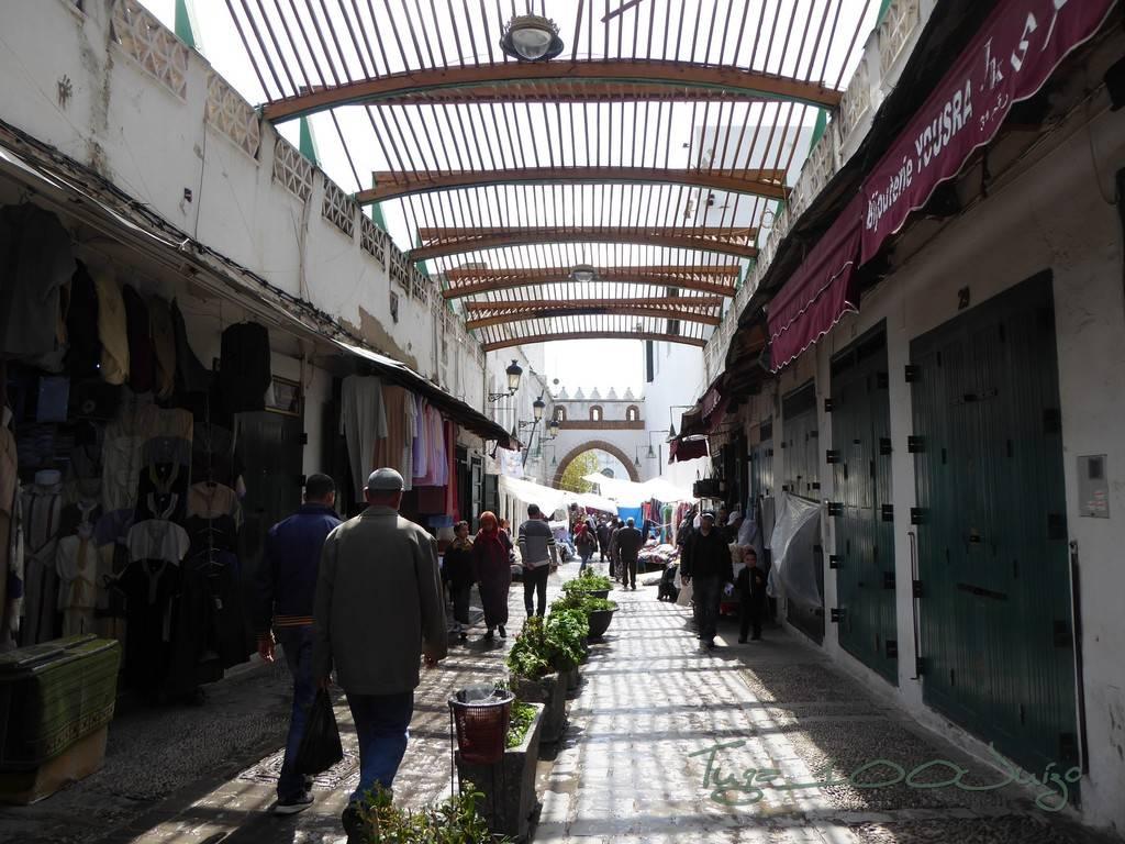 marrocos - De Maxiscooter por Marrocos Marrocos%20293_zpsnfhfmosm
