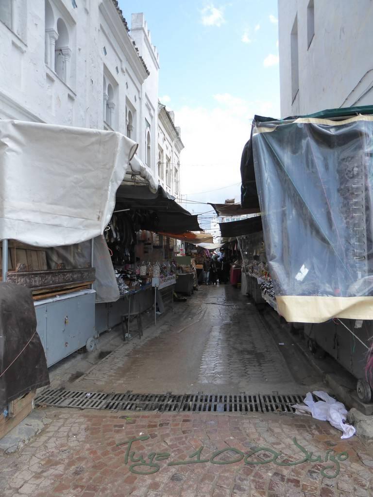 marrocos - De Maxiscooter por Marrocos Marrocos%20297_zpsyllthzmx