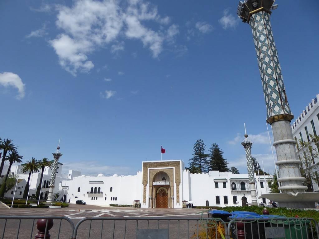 marrocos - De Maxiscooter por Marrocos Marrocos%20303_zpszfr4oiiy