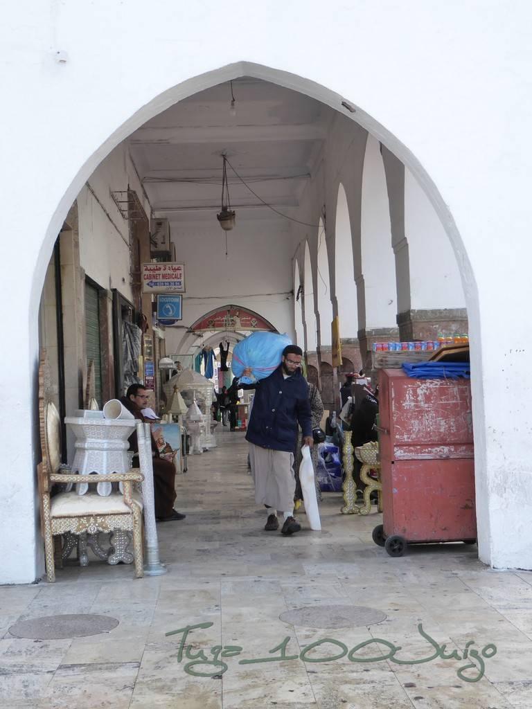 marrocos - De Maxiscooter por Marrocos Marrocos%20307_zpsrlyyftym