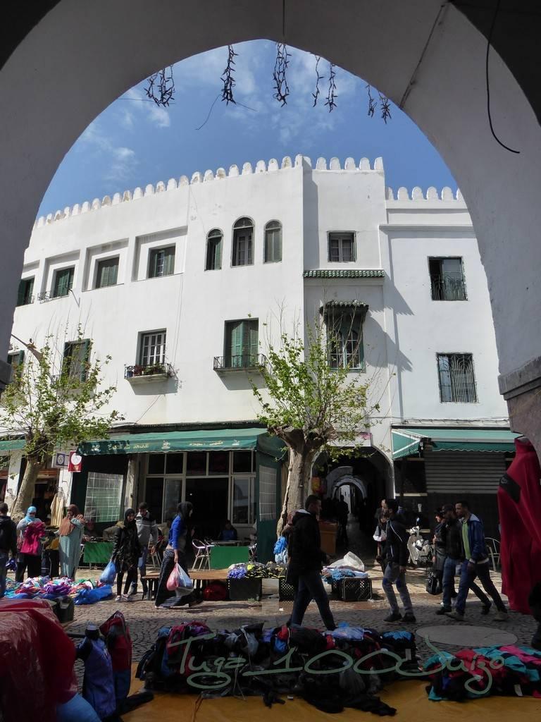 marrocos - De Maxiscooter por Marrocos Marrocos%20308_zpsodhsfszz