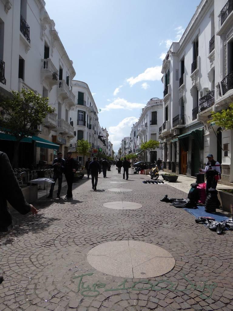 marrocos - De Maxiscooter por Marrocos Marrocos%20310_zpsgkz4kmtn