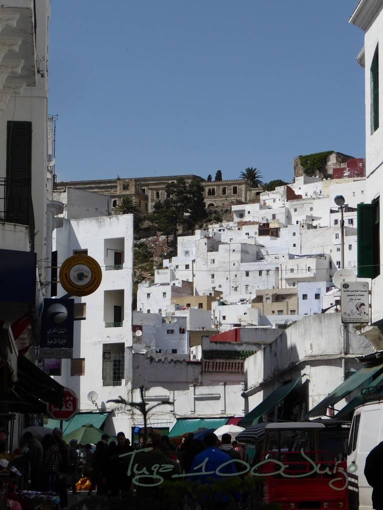 marrocos - De Maxiscooter por Marrocos Marrocos%20311_zpsvwr6plge