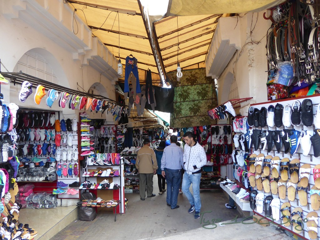 marrocos - De Maxiscooter por Marrocos Marrocos%2062_zpshqbbcqfh