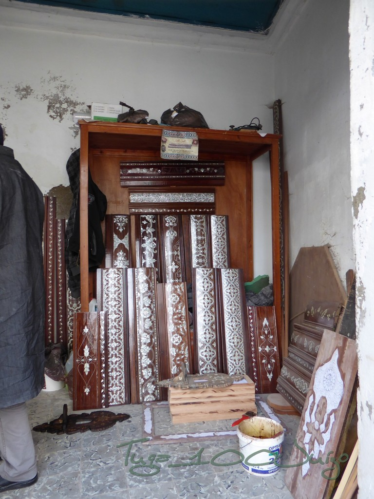 marrocos - De Maxiscooter por Marrocos Marrocos%2073_zpsbnrbaizn