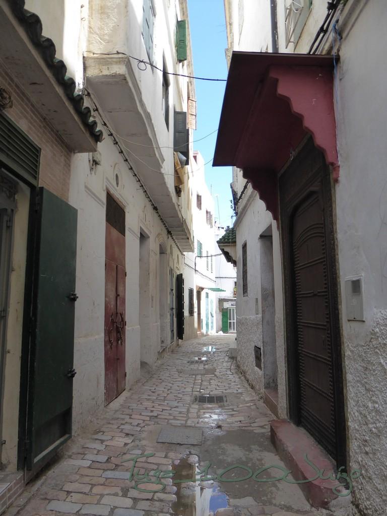marrocos - De Maxiscooter por Marrocos Marrocos%2075_zpsgebr0byo