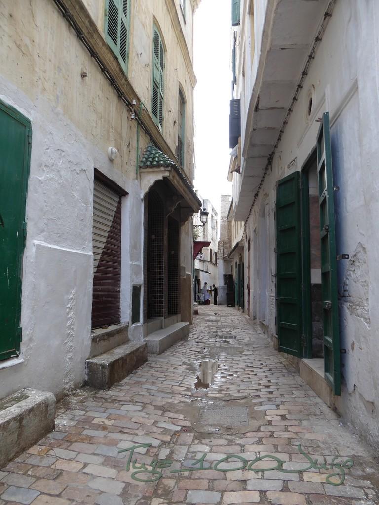 marrocos - De Maxiscooter por Marrocos Marrocos%2079_zps8zwgfgig