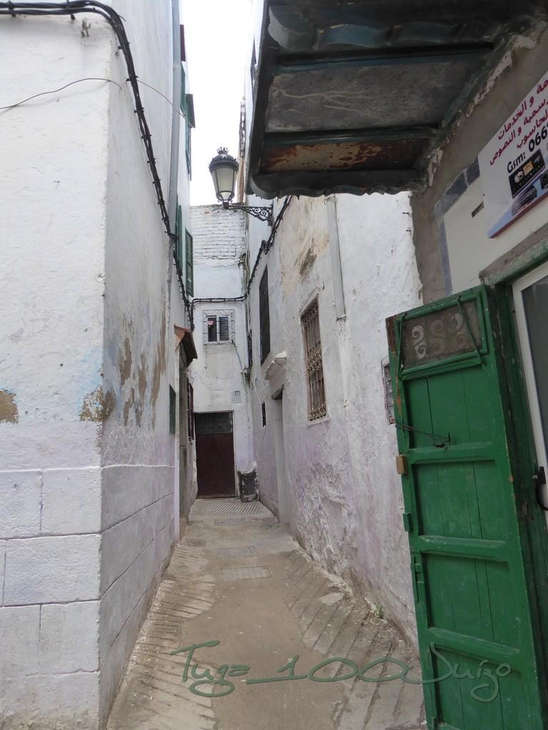 marrocos - De Maxiscooter por Marrocos Marrocos%2081_zps7t0nlys8