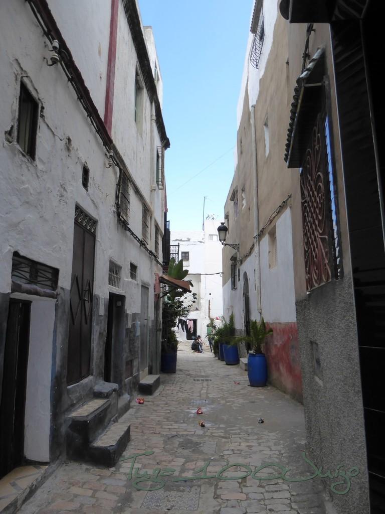 marrocos - De Maxiscooter por Marrocos Marrocos%2082_zpsohcg9y9c