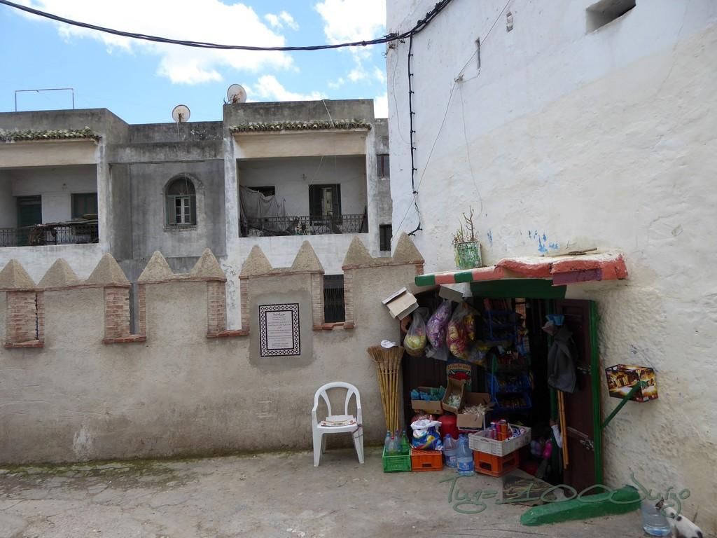 marrocos - De Maxiscooter por Marrocos Marrocos%2087_zpszhfq6mfc