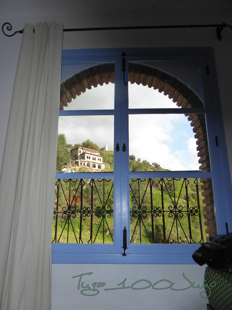 marrocos - De Maxiscooter por Marrocos Marrocos%20328_zpsyv8qrcgt