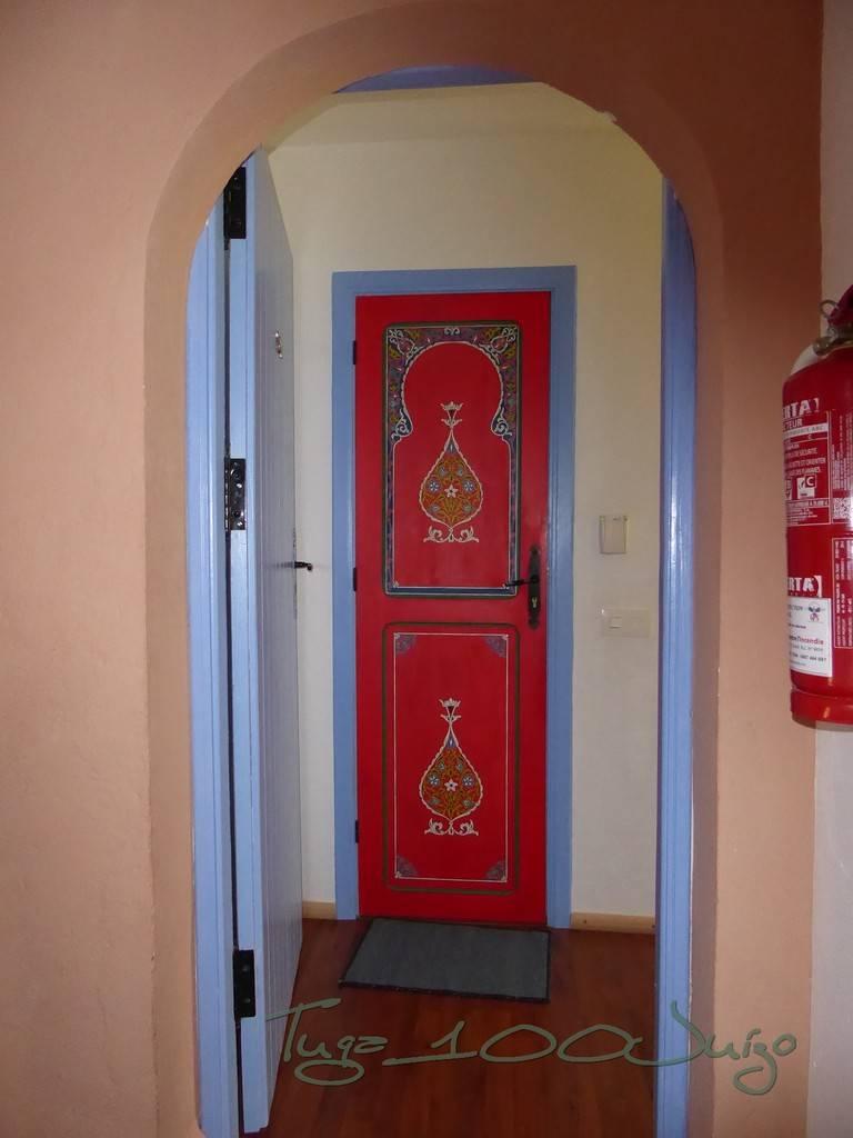 marrocos - De Maxiscooter por Marrocos Marrocos%20331_zpsoajtkn9u