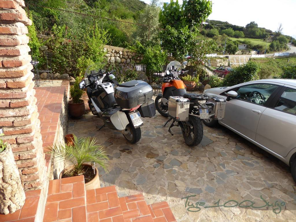 marrocos - De Maxiscooter por Marrocos Marrocos%20333_zpst6u6vepi
