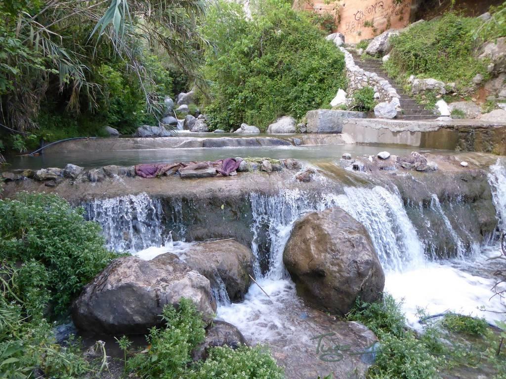 marrocos - De Maxiscooter por Marrocos Marrocos%20354_zpsph4ibi0x