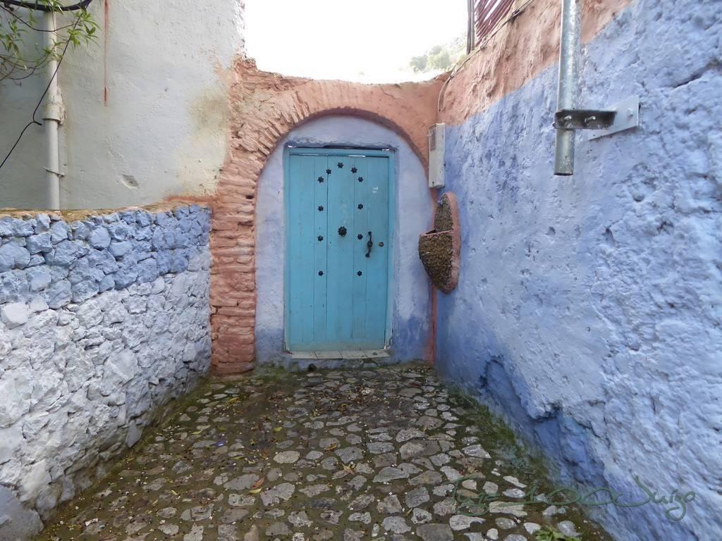 marrocos - De Maxiscooter por Marrocos Marrocos%20361_zps9lxn8cpp