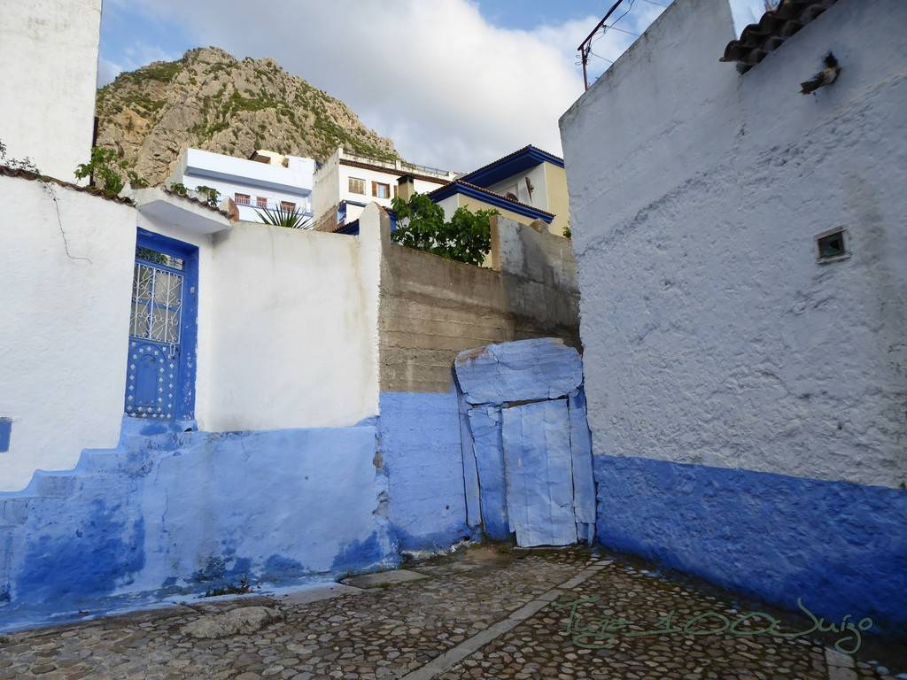 marrocos - De Maxiscooter por Marrocos Marrocos%20366_zpsmih941sr