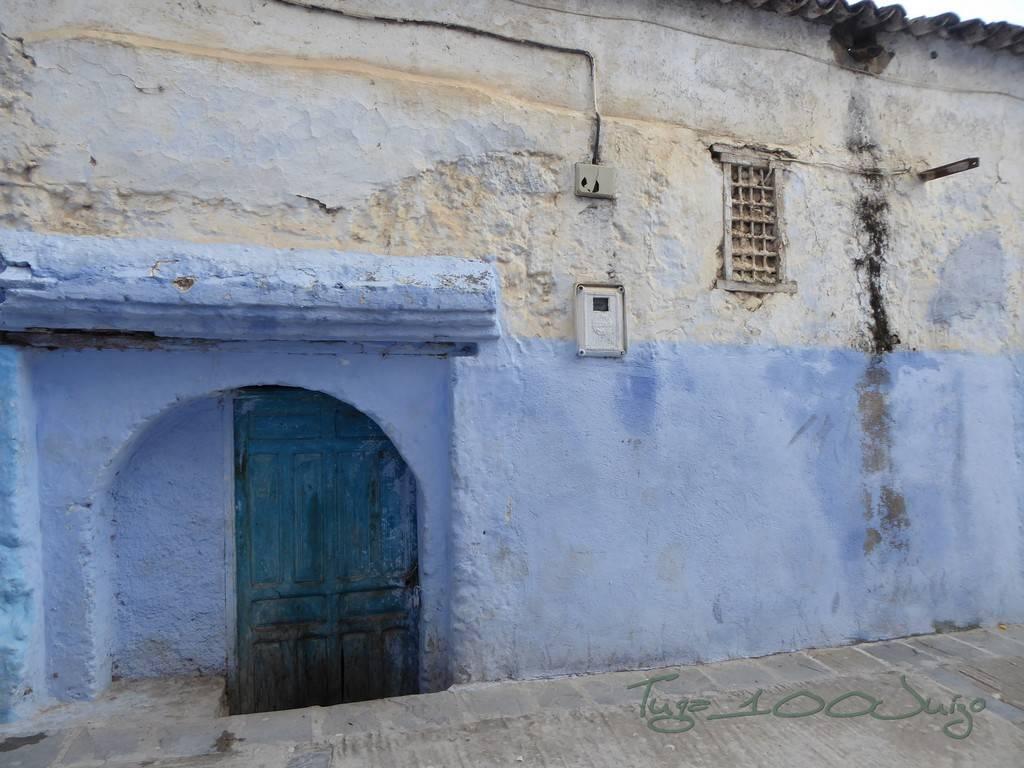 marrocos - De Maxiscooter por Marrocos Marrocos%20379_zps3kea9mo5