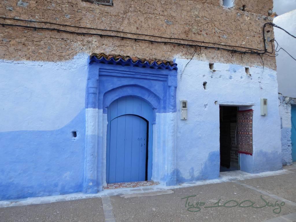 marrocos - De Maxiscooter por Marrocos Marrocos%20380_zpsn09cevgc