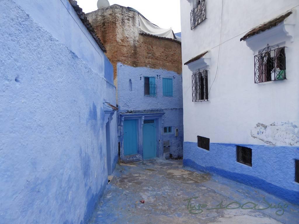 marrocos - De Maxiscooter por Marrocos Marrocos%20381_zpscapbcv9c