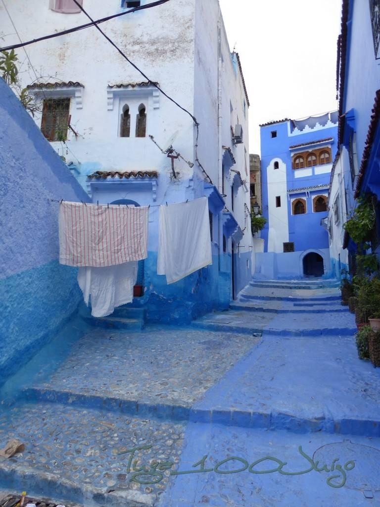 marrocos - De Maxiscooter por Marrocos Marrocos%20382_zpsccd6gex1