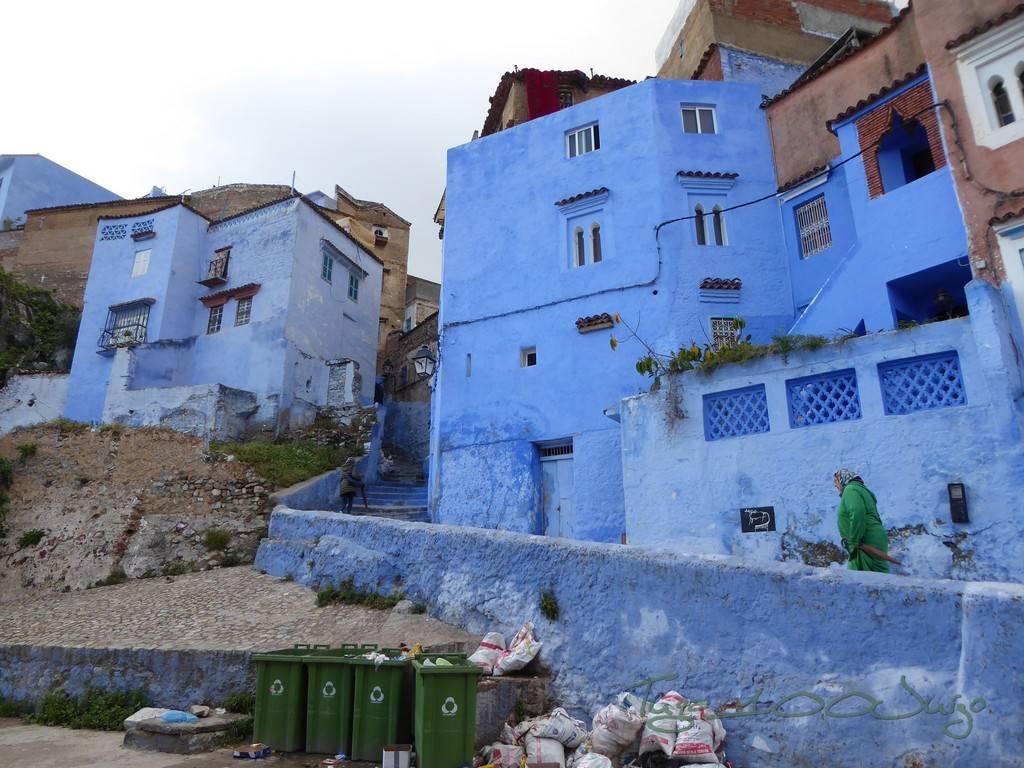 marrocos - De Maxiscooter por Marrocos Marrocos%20383_zps1yzxrw9j