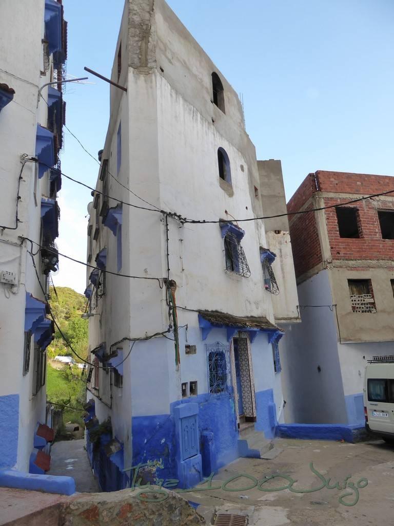marrocos - De Maxiscooter por Marrocos Marrocos%20388_zpsygswrkm5