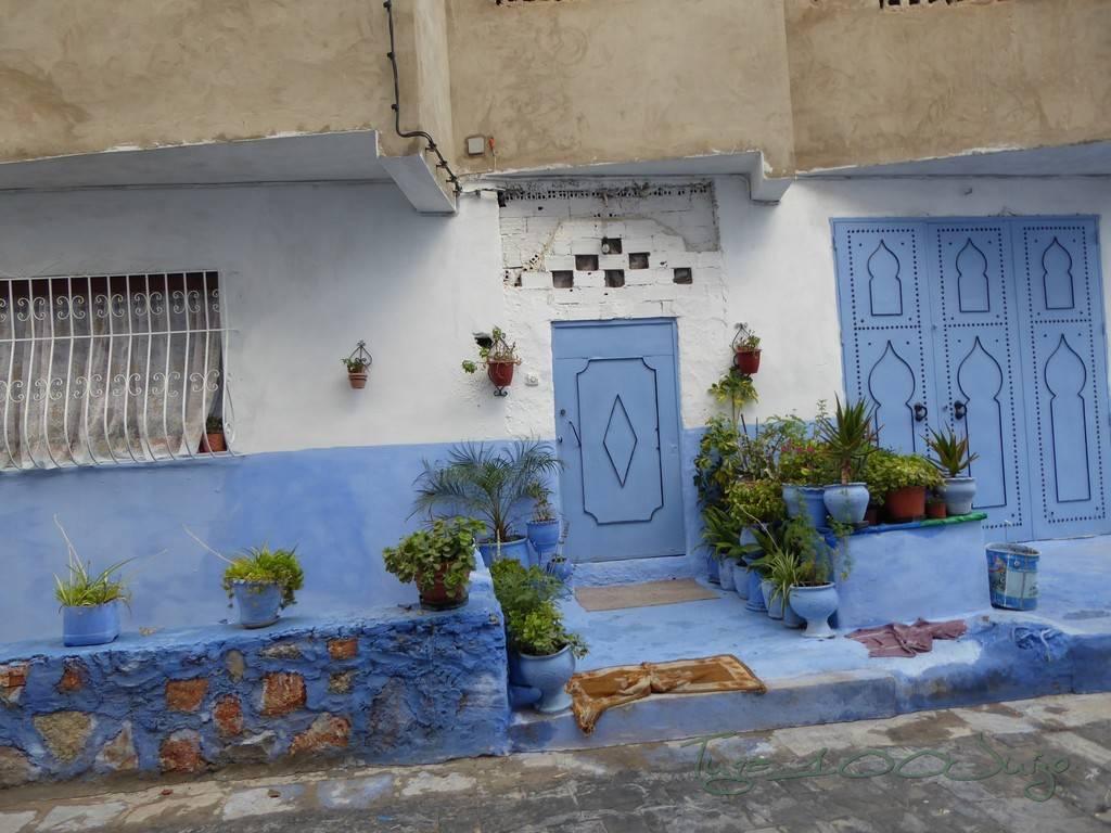 marrocos - De Maxiscooter por Marrocos Marrocos%20389_zps4cly7os2