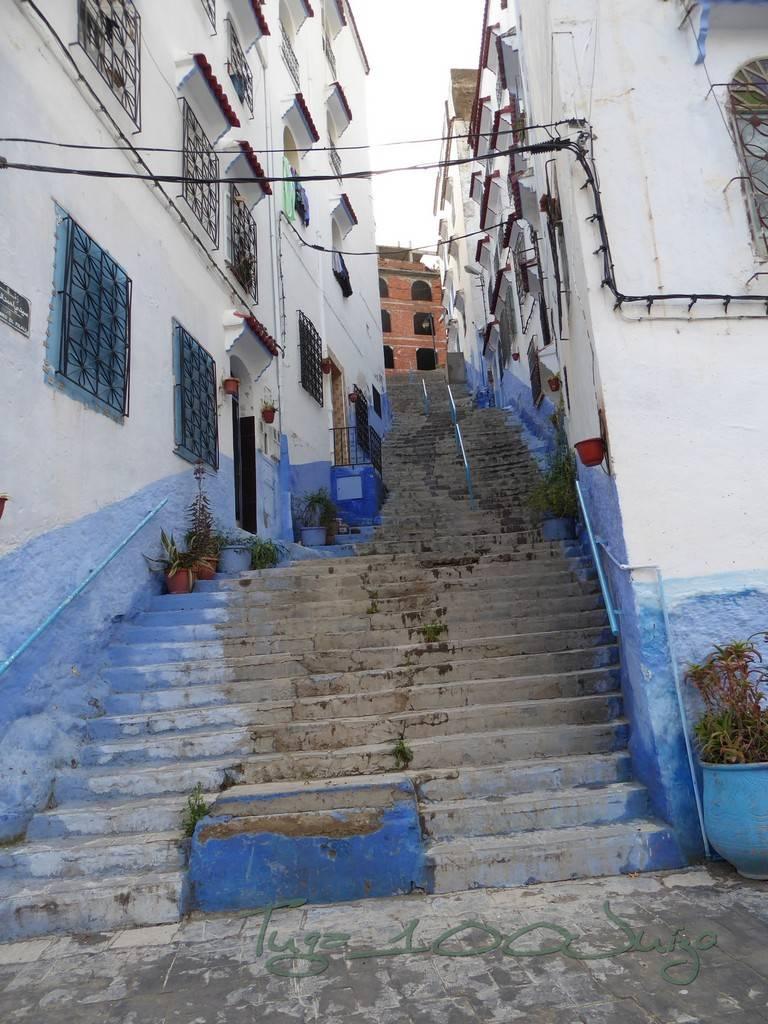 marrocos - De Maxiscooter por Marrocos Marrocos%20391_zpsaaj2vtss