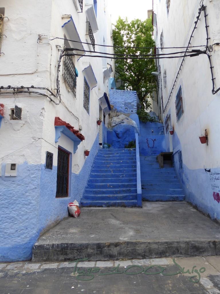 marrocos - De Maxiscooter por Marrocos Marrocos%20392_zpsowbmudjk