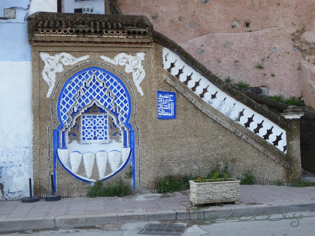 marrocos - De Maxiscooter por Marrocos Marrocos%20396_zps9av3sntt