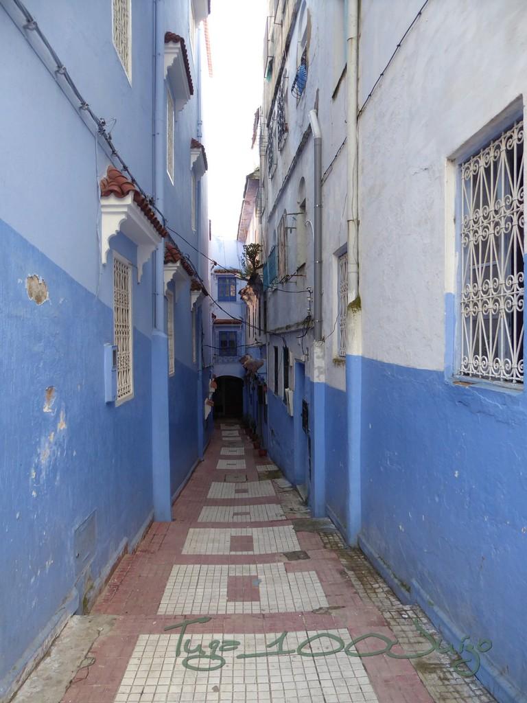 marrocos - De Maxiscooter por Marrocos Marrocos%20399_zps8bifcaha
